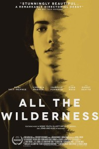all-the-wilderness-poster