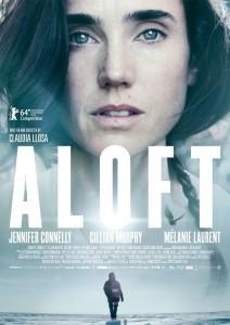 aloft-poster
