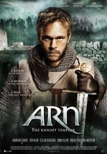 arn-the-knight-templar-poster