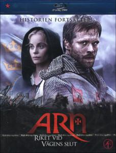 arn2-poster