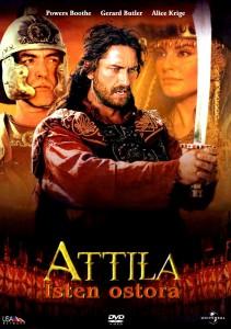 attila-poster