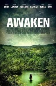 awaken-poster