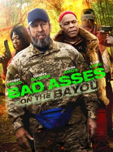 bad-asses-poster