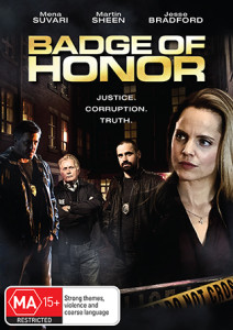 badge-of-honor-poster