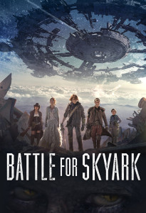 battle-for-skyark-poster