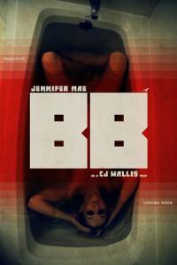 bb-poster
