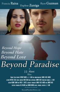 beyond-paradise-poster