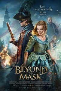 beyond-the-mask-poster