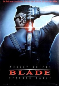 blade-poster