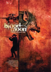 blood-moon-poster
