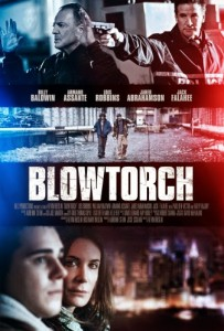 blowtorch-poster