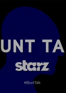 blunttalk-serija