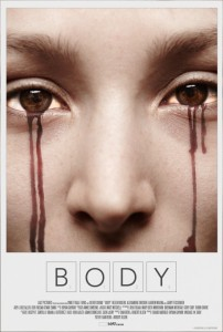 body-poster