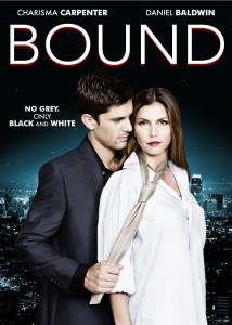 bound-poster