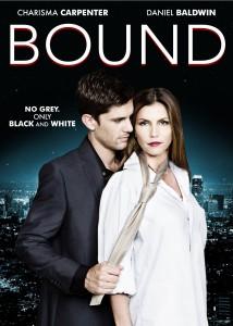 bound-poster
