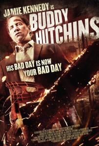 buddy-hutchins-poster