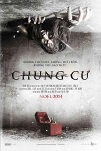 chung-cu-poster