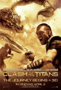 clashofthetitans-poster