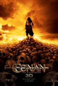 conan-the-barbarian-poster