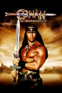 conan-the-barbarian-poster