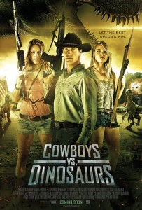 cowboys-vs-dinosaurs-poster