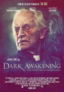 dark-awakening-poster