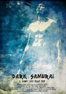 dark-samurai-poster