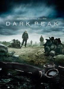 darkpeak-poster