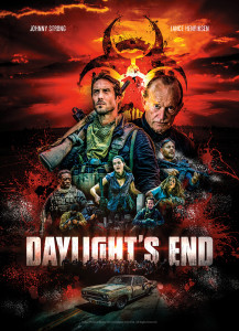 daylights-end-poster