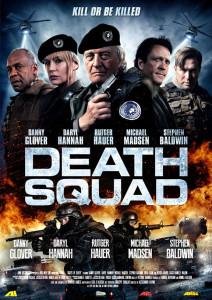 death-squad-poster