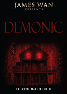 demonic-poster