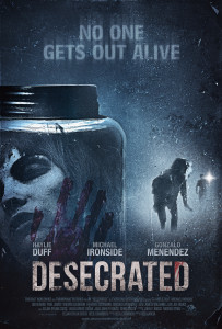 desecrated-poster
