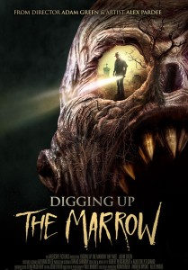 diggin-up-the-marrow-poster