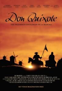 don-quixote-poster