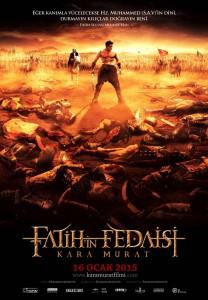 fatih-poster
