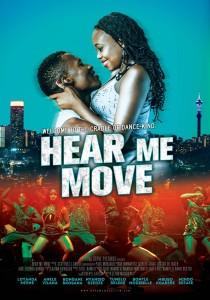 hear-me-move-