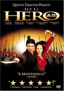 hero-poster