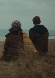 hinterland-film
