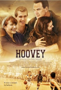 hooveyposter