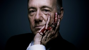 house-of-cards-kevin