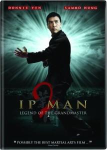 ip-man2-poster