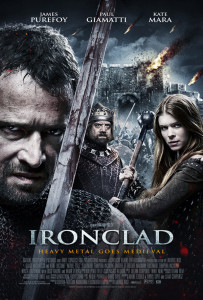 ironclad-poster