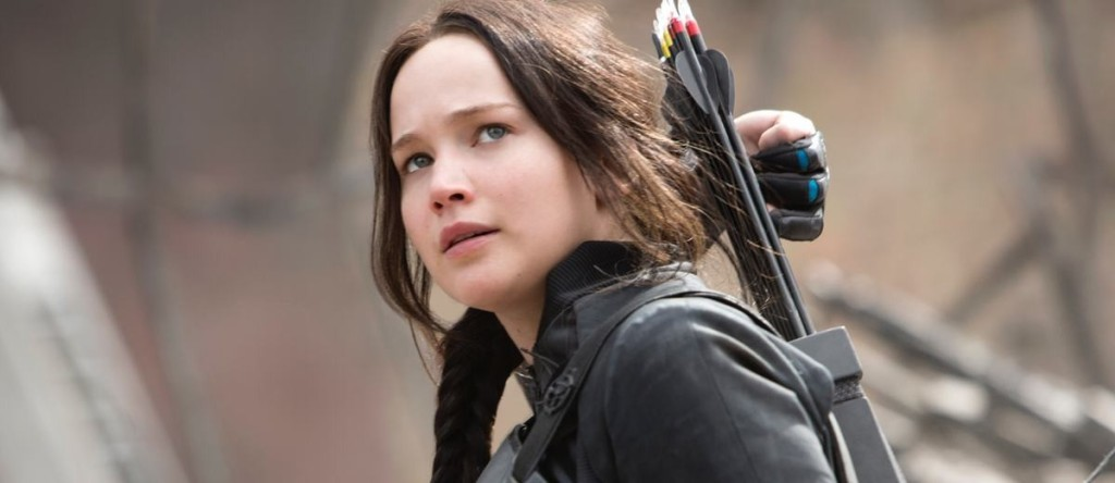 jennifer-lawrence-mockingjay
