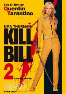 kill-bill2-poster