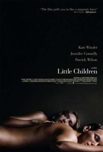 little-children