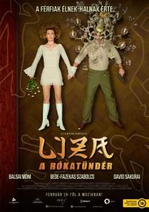 liza-poster