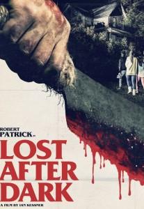 lost-after-dark