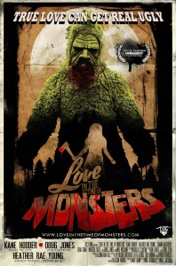 love-in-time-of-monsters-poster
