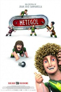 metegol-movie