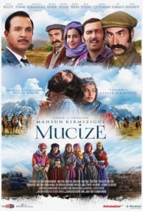 mucize-poster